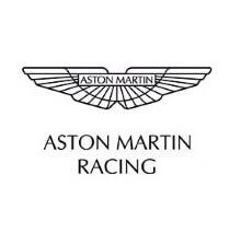 Aston Martin official merchandising distributor