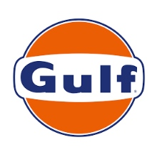 Gulf official merchandising distributor