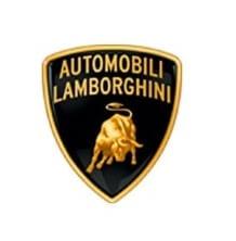 Merchandising Lamborghini