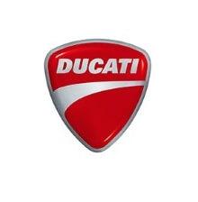 Ducati distribuidor oficial merchandising