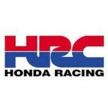 HRC Honda distribuidor oficial merchandising