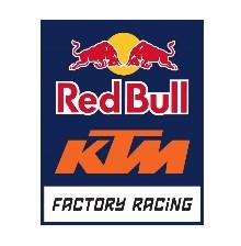 KTM Red Bull distribuidor oficial merchandising
