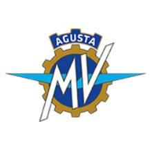 Merchandising MV Augusta