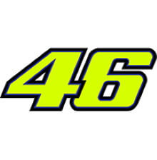 Valentino Rossi VR46 official distributor