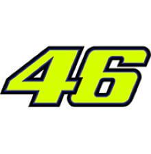 Valentino Rossi distribuidor oficial merchandising